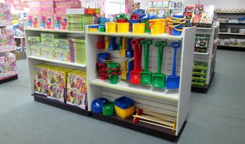 Toy Outlet Store Sand Play Toys